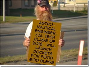 Astro Engineer