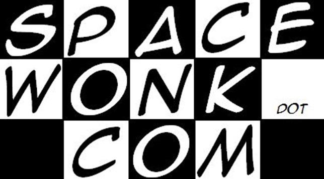 Logo 10 Jan 2011