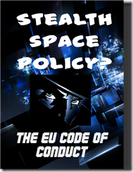stealth space policy