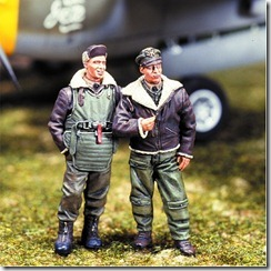 bomber dudes