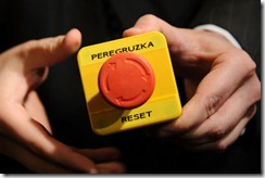reset_button